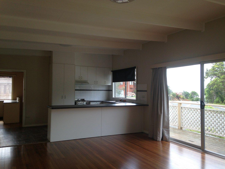 5/70 Ridge Street, Nambucca Heads NSW 2448, Image 0