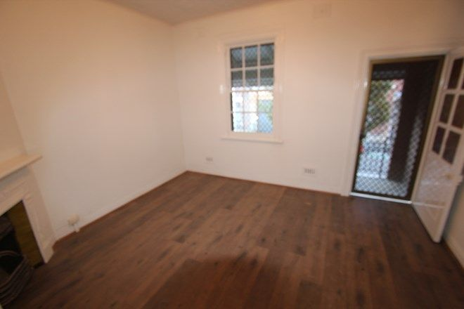 Picture of 53 Windmill Street, MILLERS POINT NSW 2000