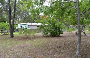 15510 Kennedy Highway, Silver Valley QLD 4872