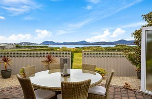 Picture of 1/6 Mansell Court, Sandy Bay TAS 7005