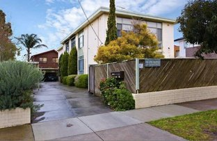 5/2 Flowers Street, Caulfield South VIC 3162