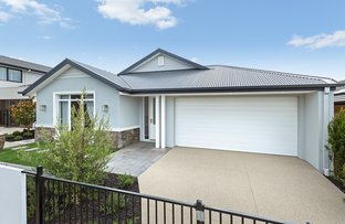 Picture of 24 Poppy Street, Mickleham VIC 3064