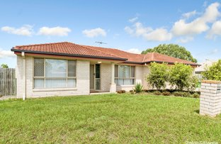 Picture of 65 RONALD COURT, Caboolture South QLD 4510
