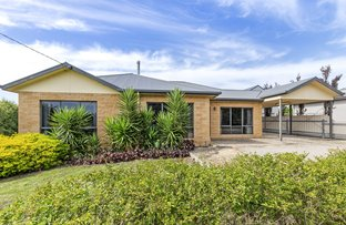 Picture of 1 Cavendish Street, Portland North VIC 3305