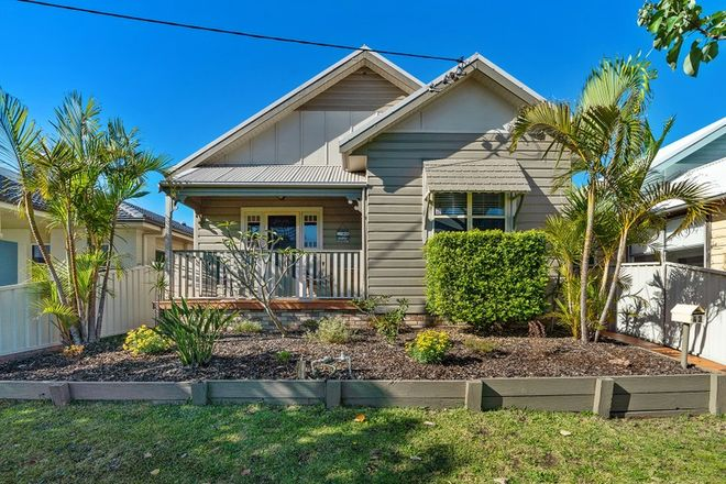 Picture of 43 Hereford Street, STOCKTON NSW 2295