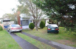 Picture of 8 Owen Street, Leongatha VIC 3953
