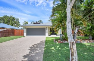 Picture of 20 Malone Drive, Andergrove QLD 4740
