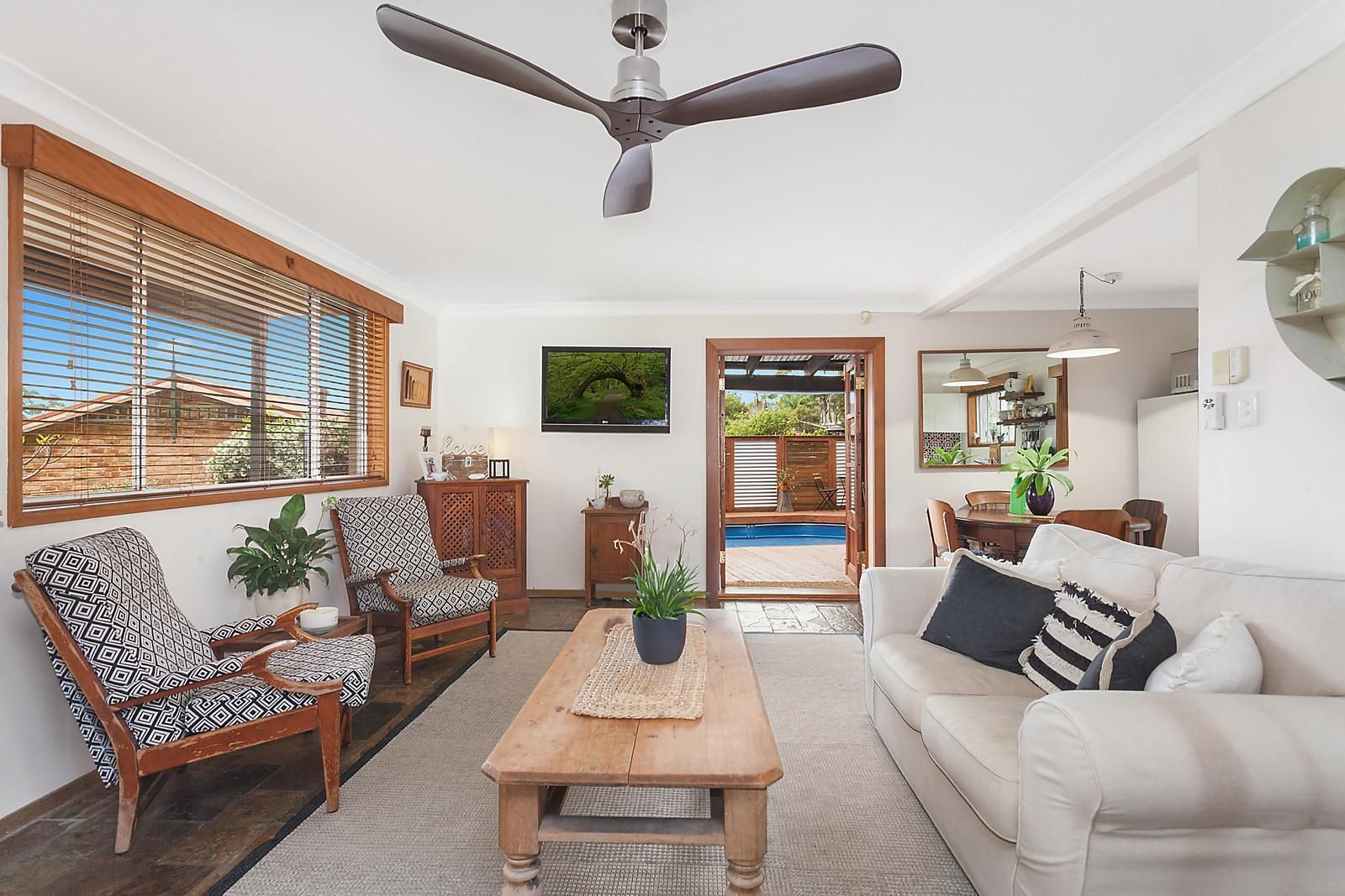 40 James Sea Drive, Green Point NSW 2251, Image 0