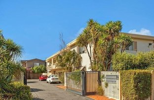 Picture of 8/261 Station Street, Fairfield VIC 3078