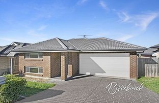 Picture of 27 Young Circuit, Elderslie NSW 2570