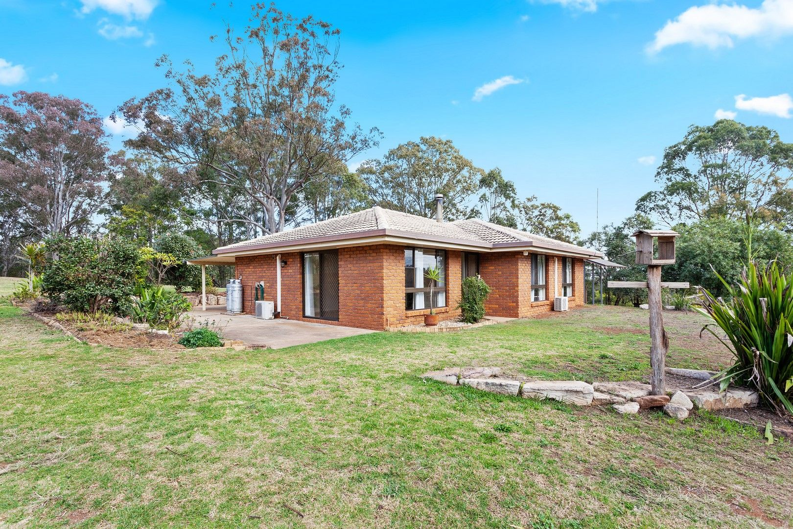 197 Hampton Road, Hampton QLD 4352, Image 1