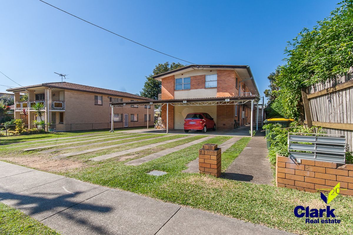 6/9 Alma Rd, Clayfield QLD 4011, Image 0