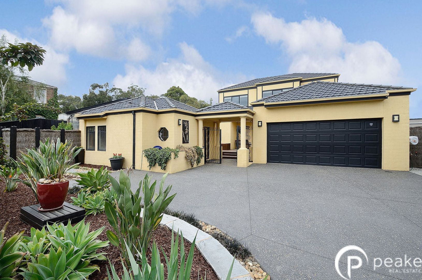 7 Robin Rise, Beaconsfield VIC 3807, Image 0