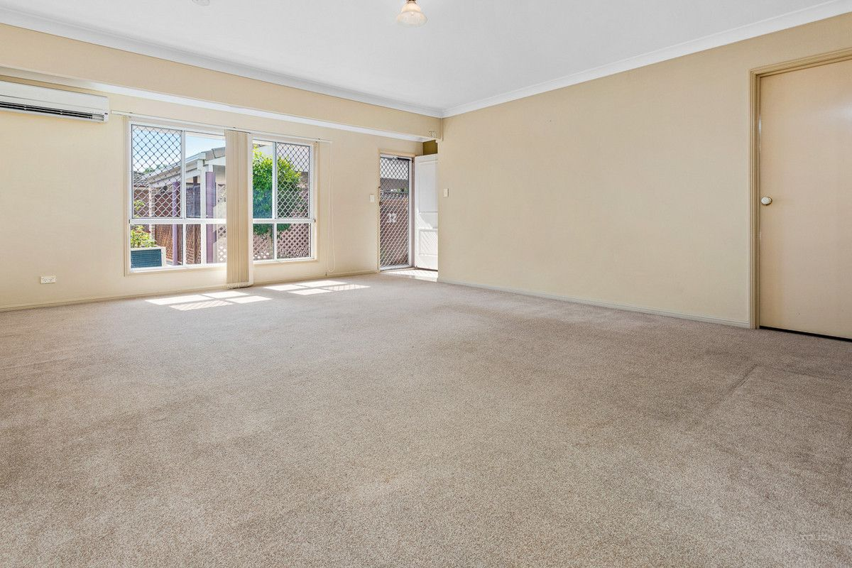 32/34 Thornton Street, Raceview QLD 4305, Image 1