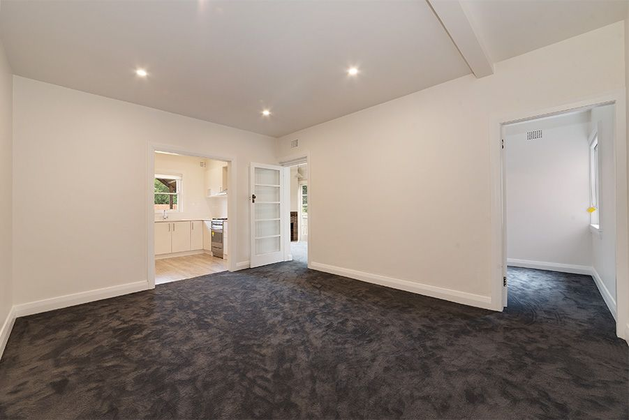1/32 Beaconsfield Road, Mosman NSW 2088, Image 2
