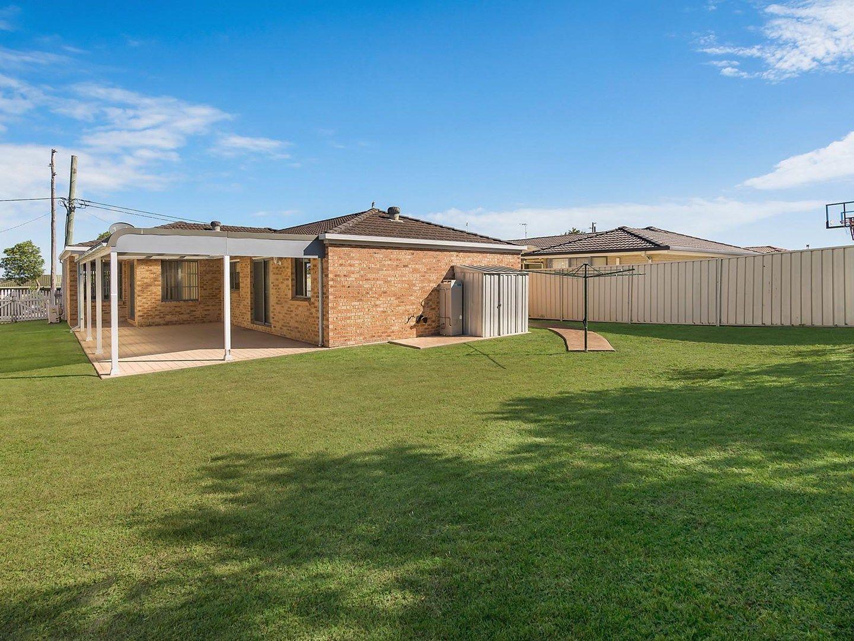 97 Roper Road, Blue Haven NSW 2262, Image 0