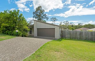 Picture of 8 Bellflower Crescent, Mount Cotton QLD 4165
