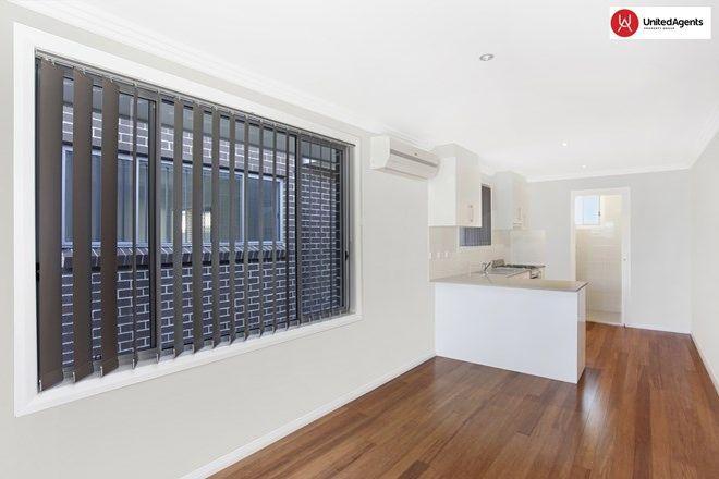 Picture of 4a Flume Street, DENHAM COURT NSW 2565