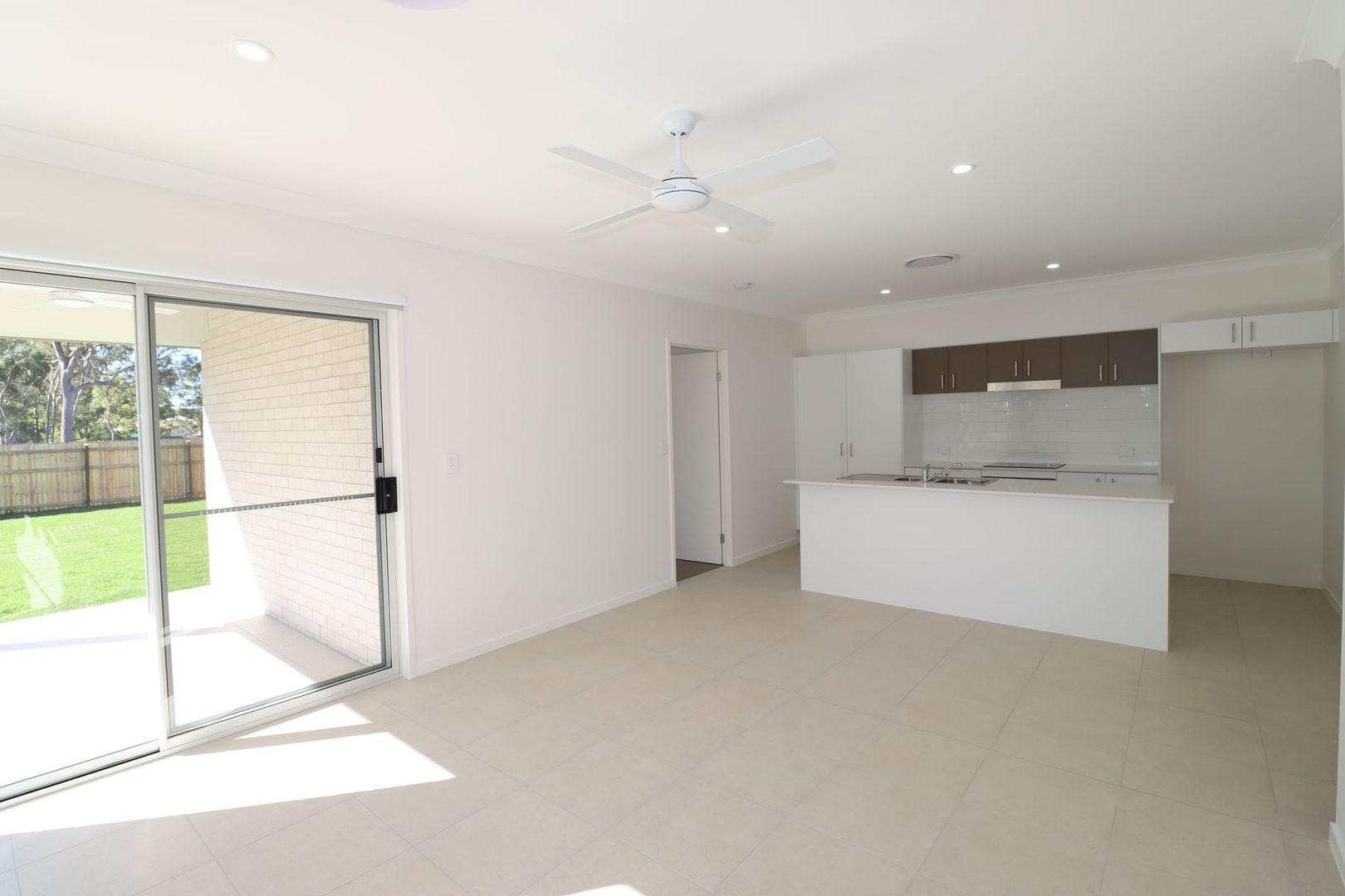 138 Exeter Street, Torquay QLD 4655, Image 1