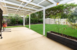 Picture of 1/53 Covent Gardens Way, Banora Point NSW 2486