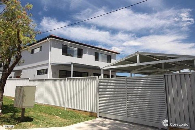 Picture of 1 Ronald Avenue, EARLWOOD NSW 2206