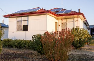 Picture of 22 Shirley  Street, Inverell NSW 2360