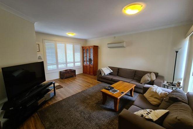 Picture of 47 Cannon Avenue, DAPTO NSW 2530
