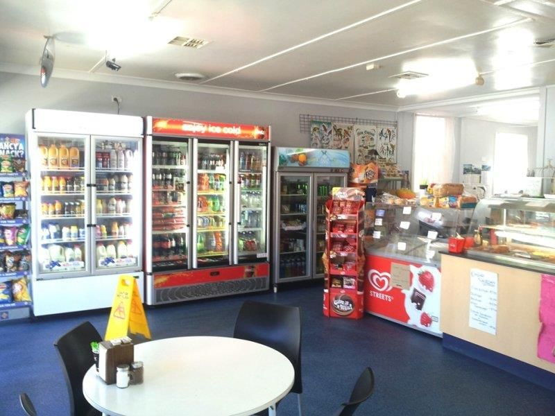25E Fitzroy Street, Walcha NSW 2354, Image 1