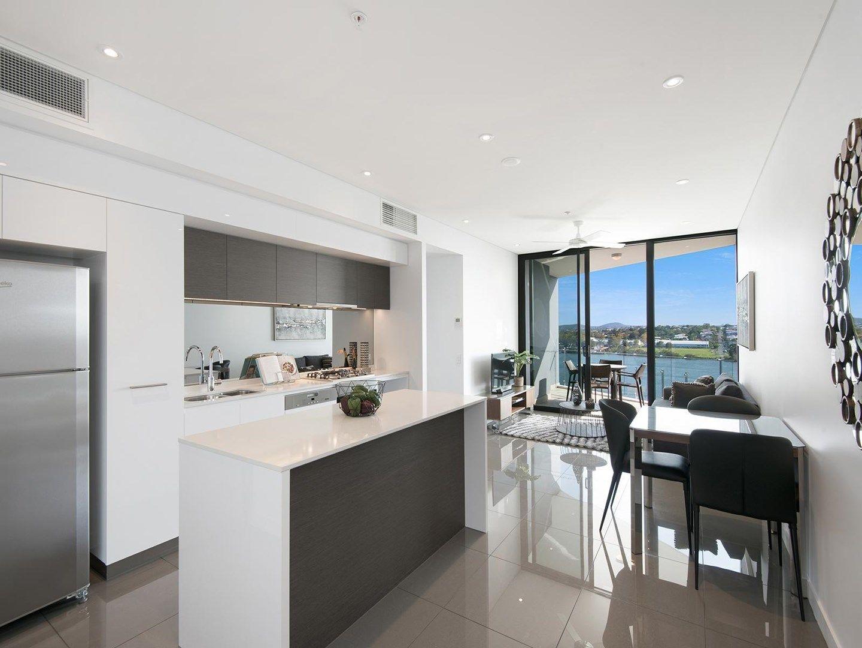 3082 33 Remora Road, Hamilton QLD 4007, Image 0
