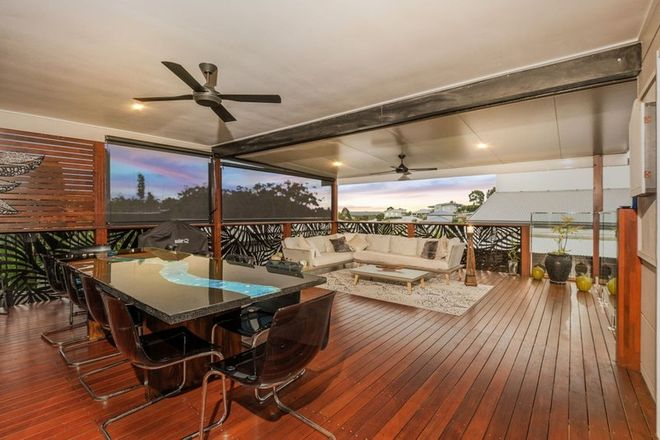Picture of 26 Marshall Crescent, AROONA QLD 4551