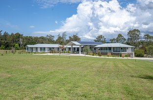 Picture of 83 Freemans Drive, Morisset NSW 2264