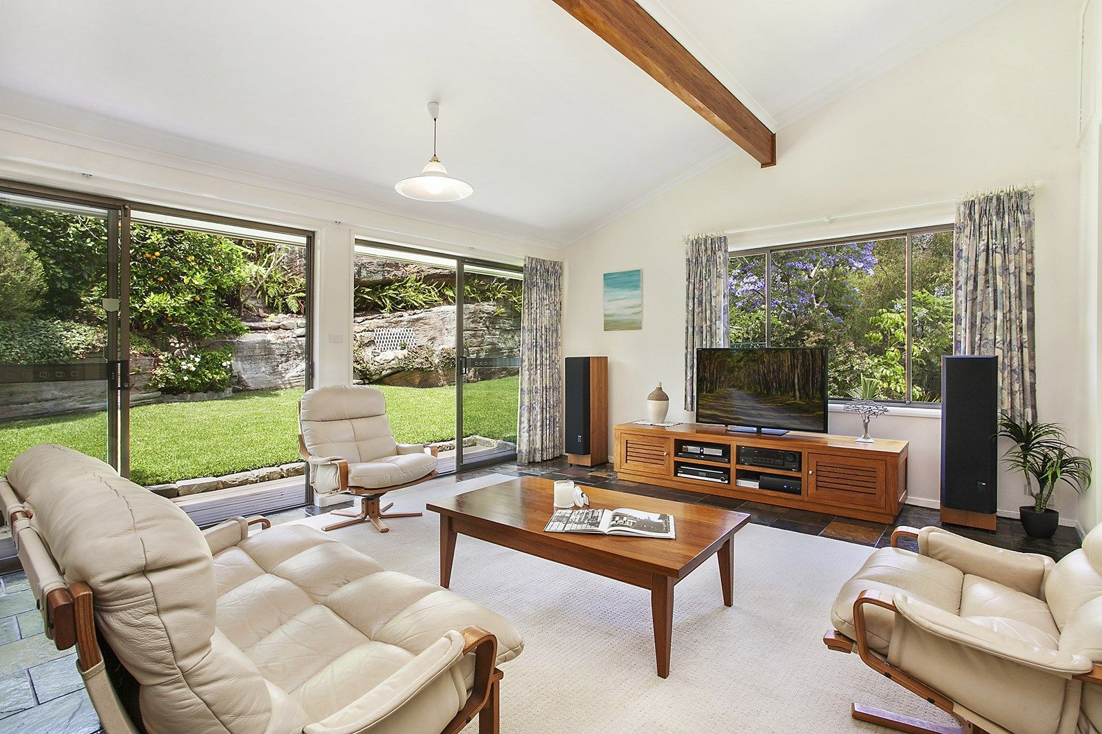 5 Glenhaven Place, Oyster Bay NSW 2225, Image 1