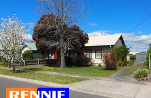 Picture of 13 Fleming Street, Morwell VIC 3840