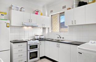Picture of 6/8-10 King Street, Kogarah NSW 2217