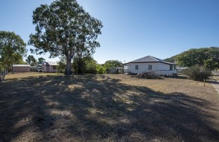 Picture of 18 King Street, Greenmount QLD 4359