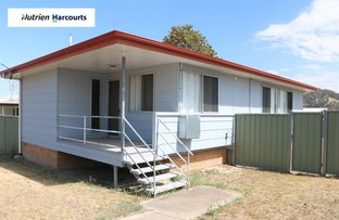Picture of 144 Folkestone Street, Stanthorpe QLD 4380