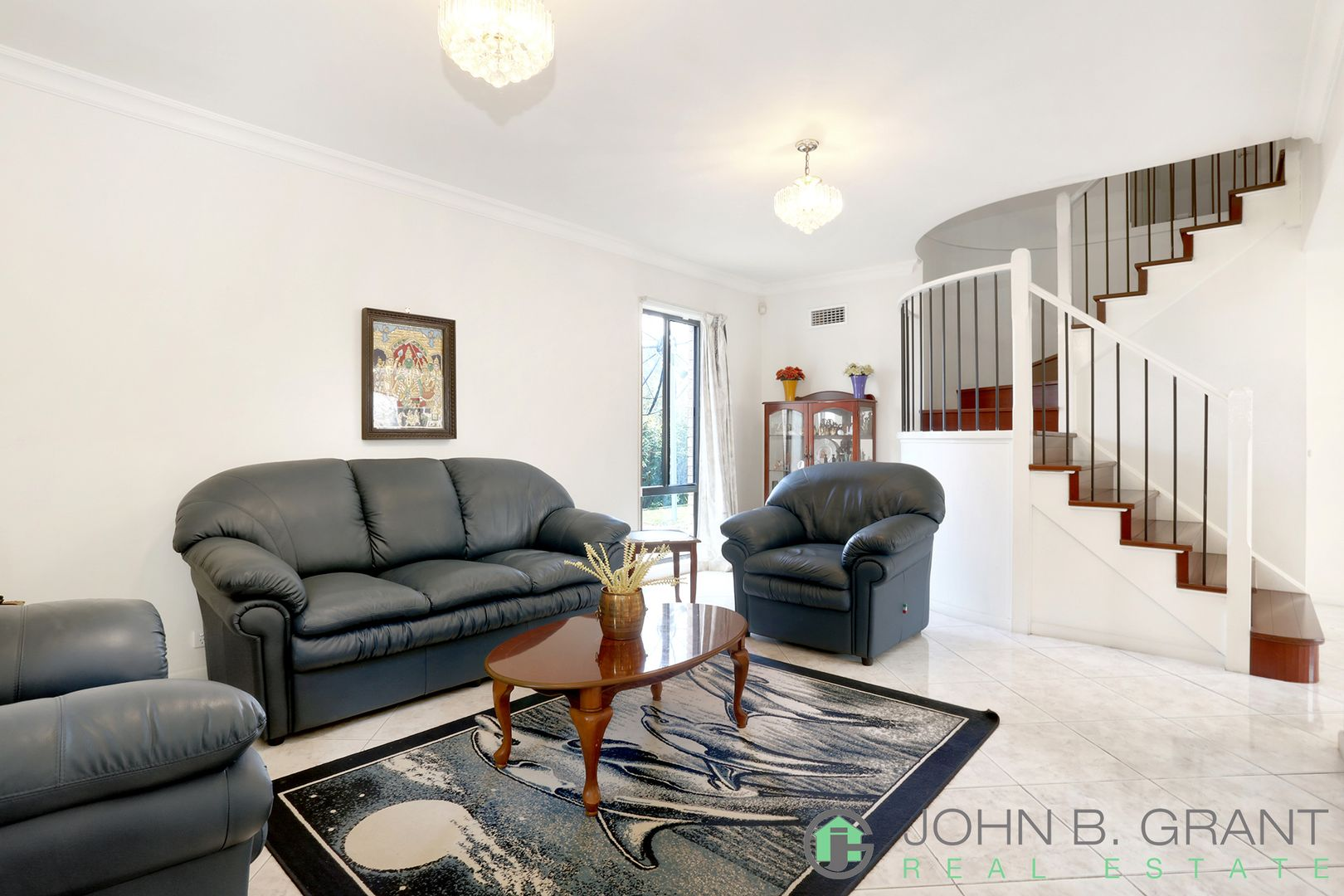 20 Greendale Crescent, Chester Hill NSW 2162, Image 1