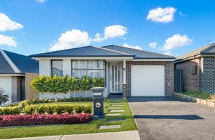 Picture of 16 Offtake Street, Leppington NSW 2179