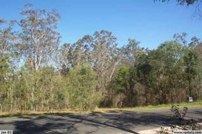 1672 - 1692 Chambers Flat Rd, Chambers Flat QLD 4133, Image 1