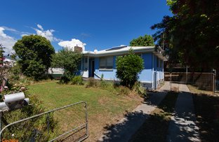 Picture of 23 Hamilton Crescent, Corryong VIC 3707