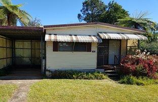 22/187 Ballina Road, Alstonville NSW 2477