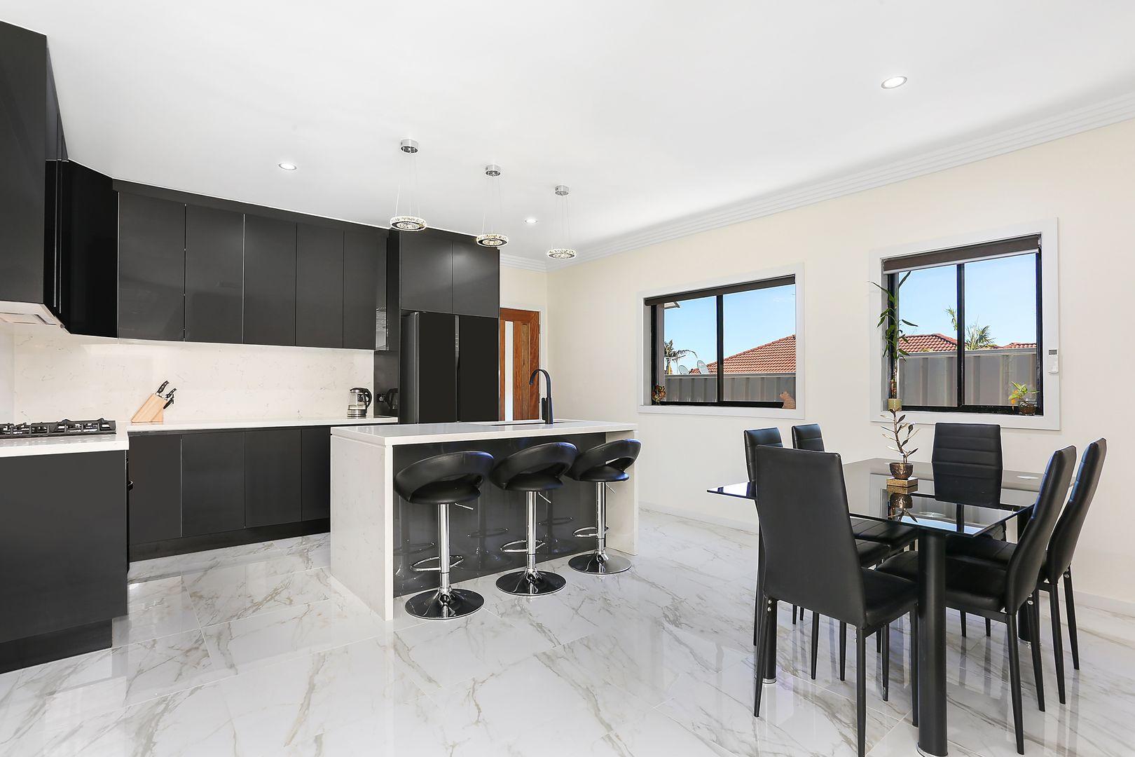 6 Everitt Place, Strathfield South NSW 2136, Image 2
