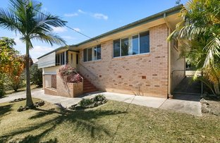 Picture of 23a Thomas Street, Gympie QLD 4570