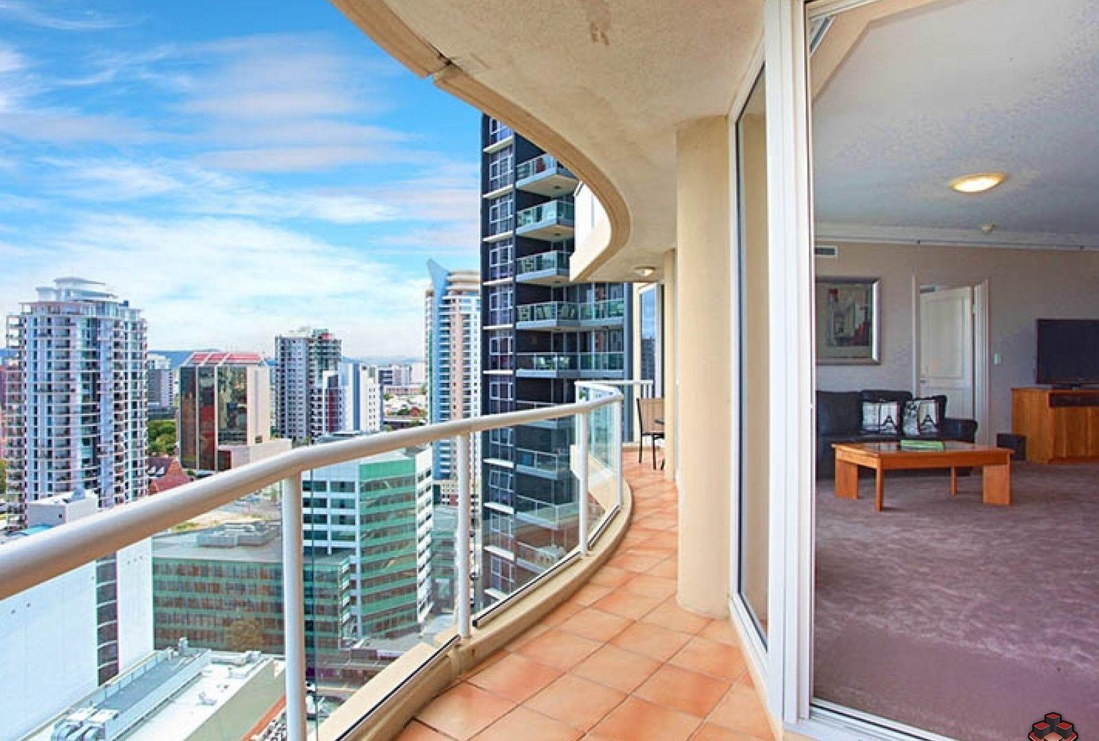 32 Macrossan Street, Brisbane City QLD 4000, Image 2