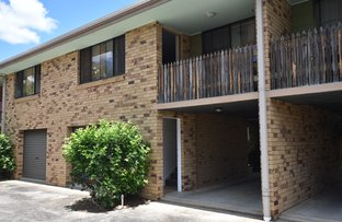 Picture of 3/19 Jubilee Street, Lismore NSW 2480
