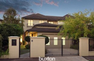 Picture of 65 Bay Street, Brighton VIC 3186
