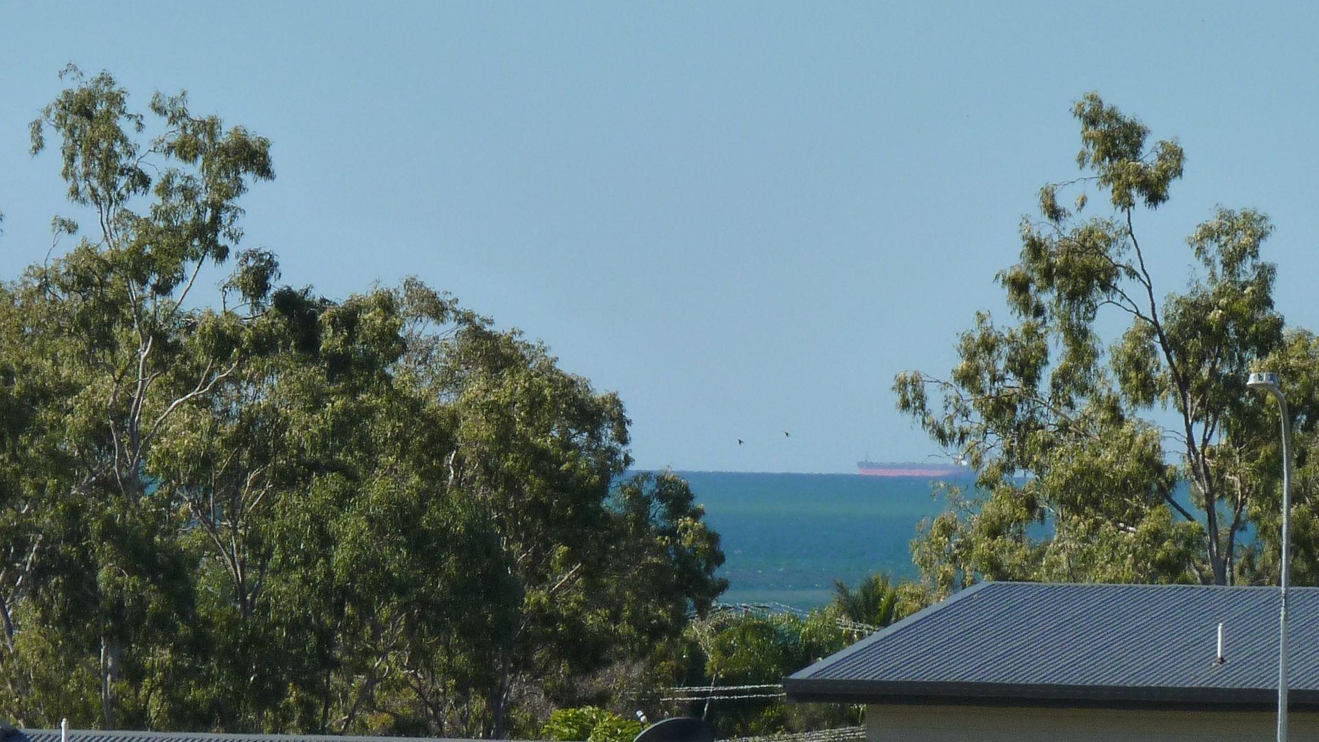 29 Lighthouse Drive, Boyne Island QLD 4680, Image 1
