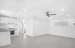 Picture of 76B Heckenberg Avenue, Heckenberg NSW 2168