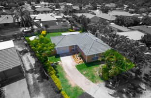 Picture of 75 Federation Drive, Hillcrest QLD 4118
