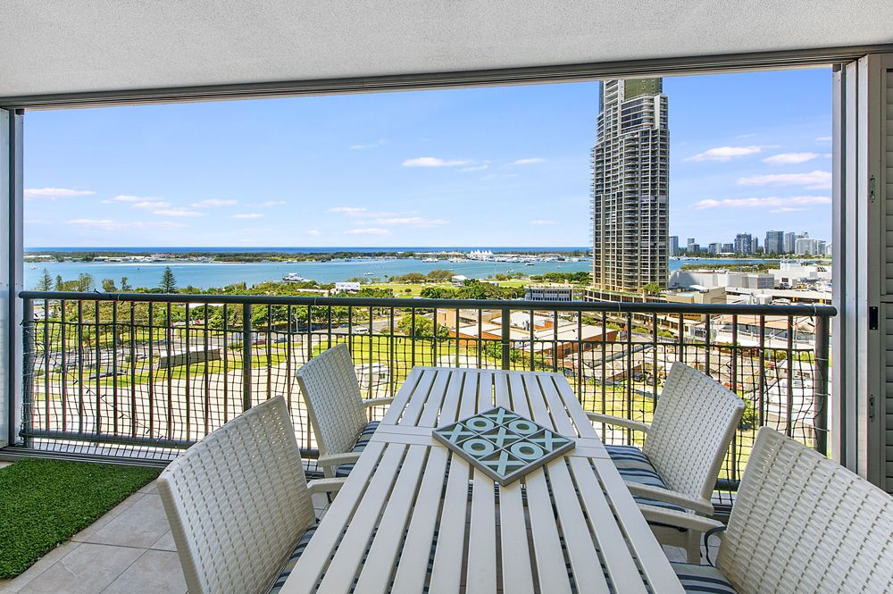 229/105 Scarborough Street, Southport QLD 4215, Image 0